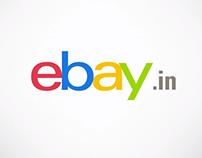 Ebay - The Greatest Gift