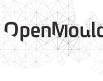 OpenMoulds