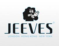 Jeeves of Belgravia ( © HGV Design )