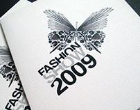 STAG Fashion Show