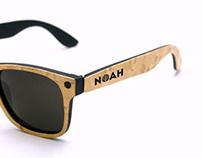 Noah Eyewear