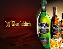 Glennfiddich