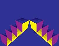 Graphic Design (Fundamentals - Colors)