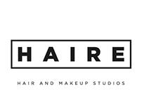 Haire Studios