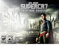 Super CR7