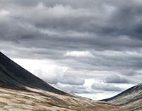 Norway - Landscape