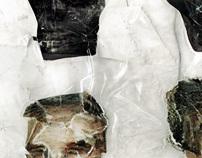 yorik skull reconstructions for stanislavsky mag