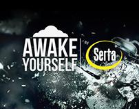Awake Yourself //