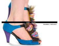 Web Design :: Isabel Henao