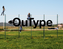 OuType Project