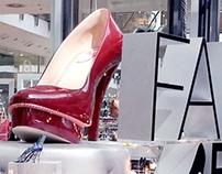 Fall For Fashion 2012