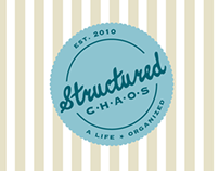 Structured Chaos