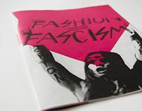 Fashion Week - Milano 2012