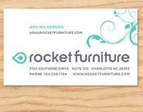 Rocket Furniture