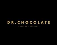 Dr.Chocolate