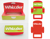 Whizzler Whistle