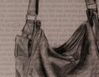 Illustration: River of Words