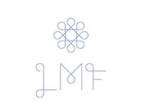 LMF | Laura Maria Filisetti
