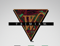 trimiew. Identity