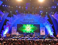Jelajahi Dunia Astra (2012)