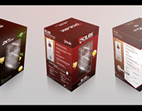 Zk & Scilox