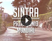 Video - Sintra