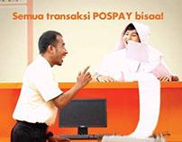 Pos Pay (2011)