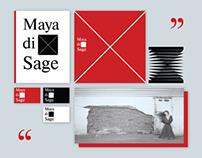 Maya di Sage