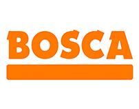 POV & BRAND MANIFESTO | BOSCA CHILE