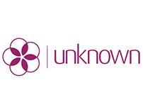 UNKNOWN - ESTÚDIO AUDIOVISUAL