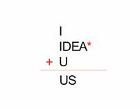 stopmotion-I U IDEA US
