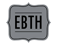 Everything But The House Logo Concepts