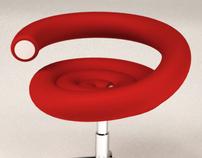 Regaliz Chairs