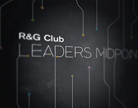 Leaders Midpoint Poster