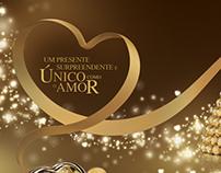 Encartes Ferrero 2011