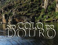 Trabalhadores do Comércio EP - No Colo do Douro
