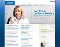Stanton Communications