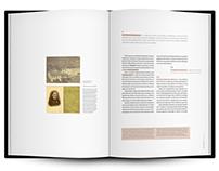 Genealogy Book of Roseira's  Family