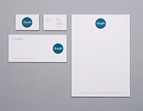 Arnotts Stationary and Packaging