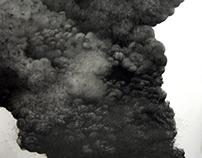 Humo - Smoke