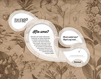 Landing Page / Herbs in The City / BylinKE