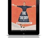 Think Like a Guy iPad App