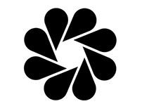 Scarlet Images Logo