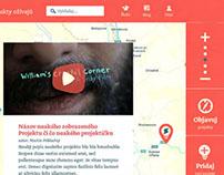 Startpľac (Startplace)