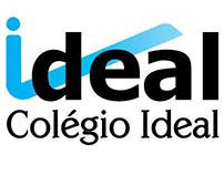 Colégio Ideal