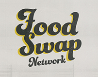 Food Swap Network