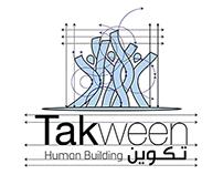Takween -Qatar