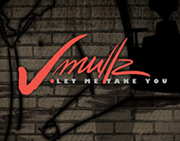 J Mullz Album Cover
