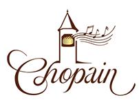 CHOPAIN
