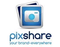 PixShare Enterprise